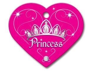 Cuore princess