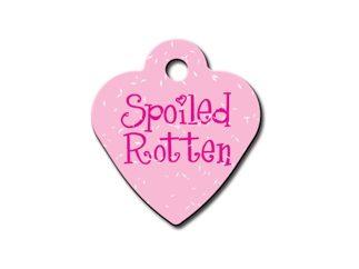 Cuore Spoiled Rotten